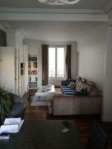 Appartement Val de marne - Séjour