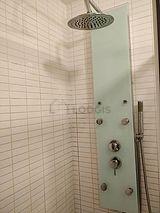 Appartement Hauts de Seine - Salle de bain