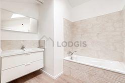 双层公寓 Hauts de seine - 浴室 2