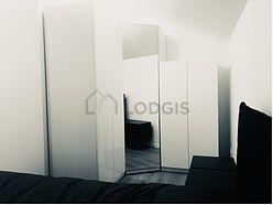 双层公寓 Hauts de seine - 卧室 3