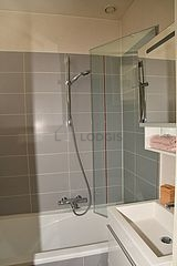casa París 7° - Cuarto de baño