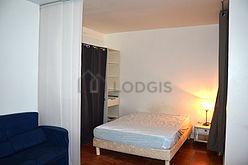 Appartamento Val de Marne Est - Alcova