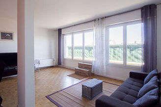 ᐅ Paris 1 Bedroom Apartment Rentals 19th Arrondissement 1 Bedroom Apartments For Rent In Paris 19 Lodgis