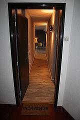 Apartamento Val de marne est - Entrada