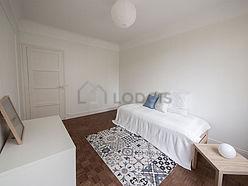 Apartamento Hauts de seine - Dormitorio 2