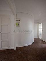 Apartamento Hauts de seine - Entrada