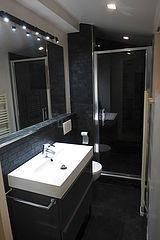 House Val de marne - Bathroom