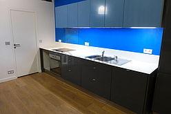 House Val de marne - Kitchen