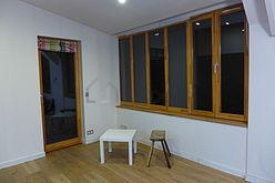 House Val de marne - Living room