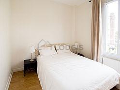 Дом Hauts de seine - Спальня 2