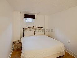 Дом Hauts de seine - Спальня 3