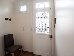 Дом Hauts de seine - Laundry room