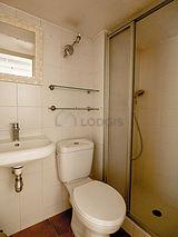 House Hauts de seine - Bathroom 2