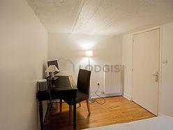 House Hauts de seine - Bedroom 3