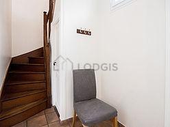 House Hauts de seine - Laundry room