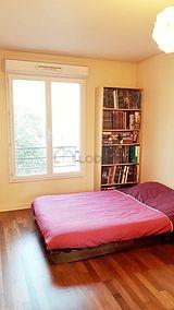 Appartamento Hauts de Seine - Camera 2