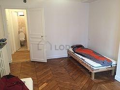 アパルトマン パリ 5区 - ベッドルーム 2