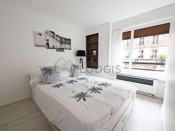 Location appartement 1 chambre avec ascenseur paris 17 - Location chambre de bonne paris 16 ...