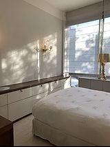 Квартира Hauts de seine - Спальня