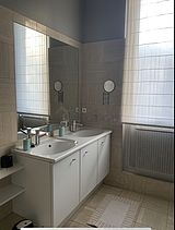 Квартира Hauts de seine - Ванная 2