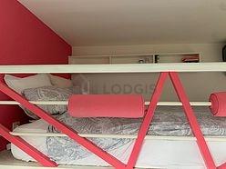 Квартира Hauts de seine - Спальня 3