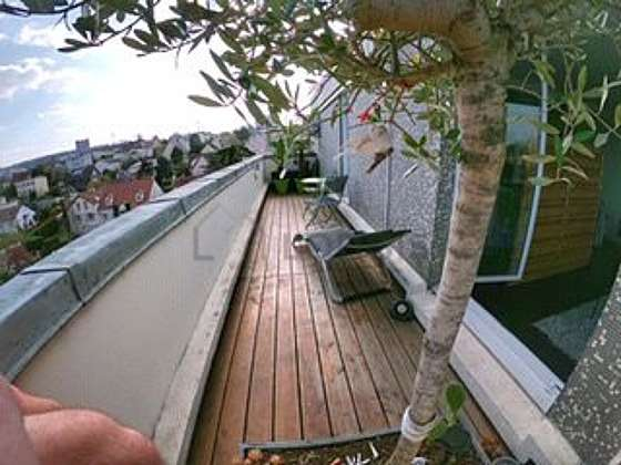 Rueil Malmaison 92500 Monthly Furnished Rental 1 Bedroom Apartment 43 M 1 575 Month