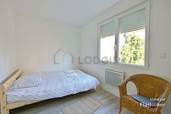 Wohnung Val de marne - Schlafzimmer