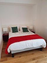 casa Hauts de seine - Dormitorio 2