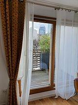casa Hauts de seine - Dormitorio 3