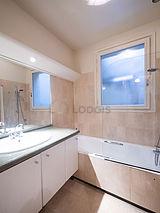 Town house 巴黎2区 - 浴室 2