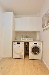 Квартира Париж 17° - Laundry room