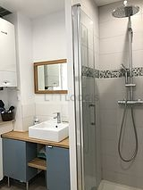 Duplex Hauts de seine - Bathroom