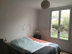 Duplex Hauts de seine - Bedroom