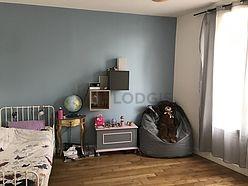 Duplex Hauts de seine - Bedroom 3