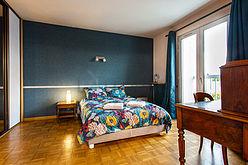 アパルトマン Val de marne - ベッドルーム 4