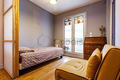 Wohnung Val de marne - Schlafzimmer 2