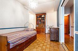 Wohnung Val de marne - Schlafzimmer 3