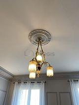 公寓 巴黎8区 - 房間 2