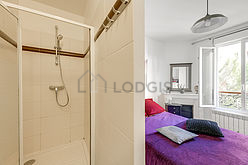 Casa Seine st-denis - Cuarto de baño