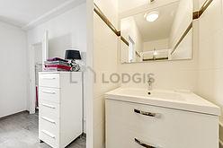 House Seine st-denis - Bathroom