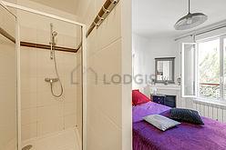 Maison Seine st-denis - Salle de bain