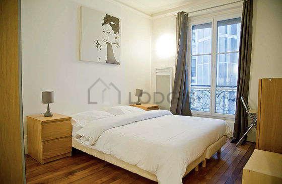 Location appartement 1 chambre avec ascenseur paris 16 - Location chambre de bonne paris 16 ...
