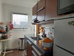 Appartement Val de marne est - Cuisine