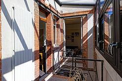 House Hauts de seine - Veranda