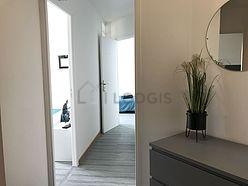 Apartamento ESSONNE - Salón