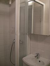 アパルトマン パリ 4区 - バスルーム