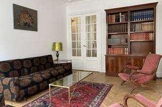 Luxembourg Paris 6° 3 Schlafzimmer Wohnung