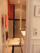 Apartamento Paris 20° - Casa de banho