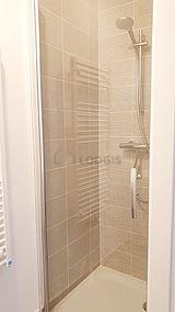 Квартира Seine st-denis - Ванная 2