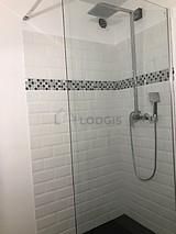 Apartamento ESSONNE - Casa de banho 2